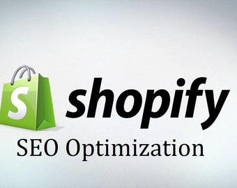 Will SEO Shopify Store To Increase The Sales