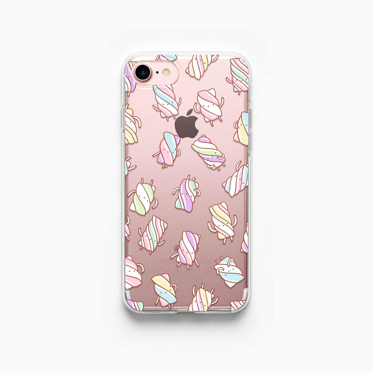 tumblr iphone cases iphone 7 marshmallow iphone 6 iphone 7 plus 3688