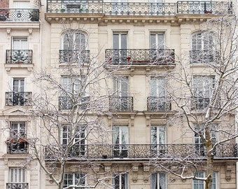 Paris Photography, Snow along the Seine, Parisian Apartment, winter photography, Paris in the snow, France, Paris Photography, Parisian Cafe