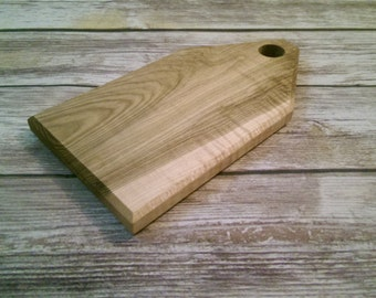 Wood Cutting Board, Cutting Board, Small Wood Cutting Board, Small Cutting Board, Serving Board, Wood Serving Board, Small Serving Board