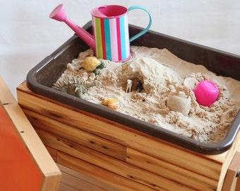 Additional Tub for Kitchen Sandbox™