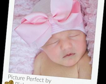 girl newborn hospital hats, hats for girl newborns, baby girl twins, Baby girl twins, newborn girls, hat newborns, baby girl hat, baby hat