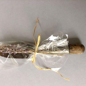 Vintage Garden Hand Shovel, Garden Tool, FREE SHIPPING, Gift wrapped
