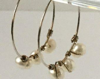 Triple Play Pearls
