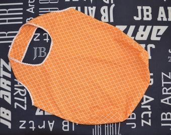 JB Pocket Bag #62