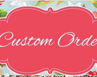 Custom Listen Mickey Mouse Cupcake Toppers, Party Decorations