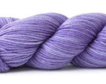 Sueno Tonal Worsted Lavender Purple