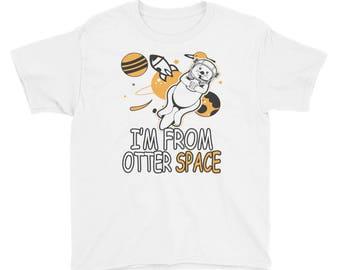 sea otter gifts | otter shirt | otter gift | sea otter shirt | otter t shirt | otter tshirt | space otter shirt | otter | sea otter
