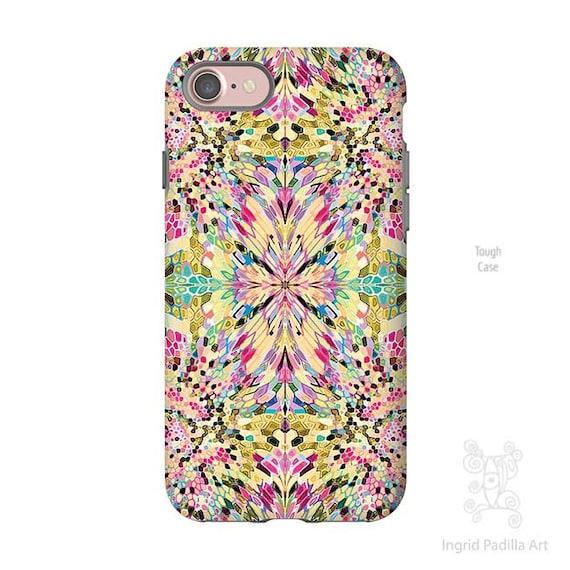 Artsy, iPhone 7 case, iPhone 7 plus case, iPhone 6s Case, iPhone 8 plus case, Note 8 Case, Galaxy S7 case, iphone 8 case, iPhone SE case