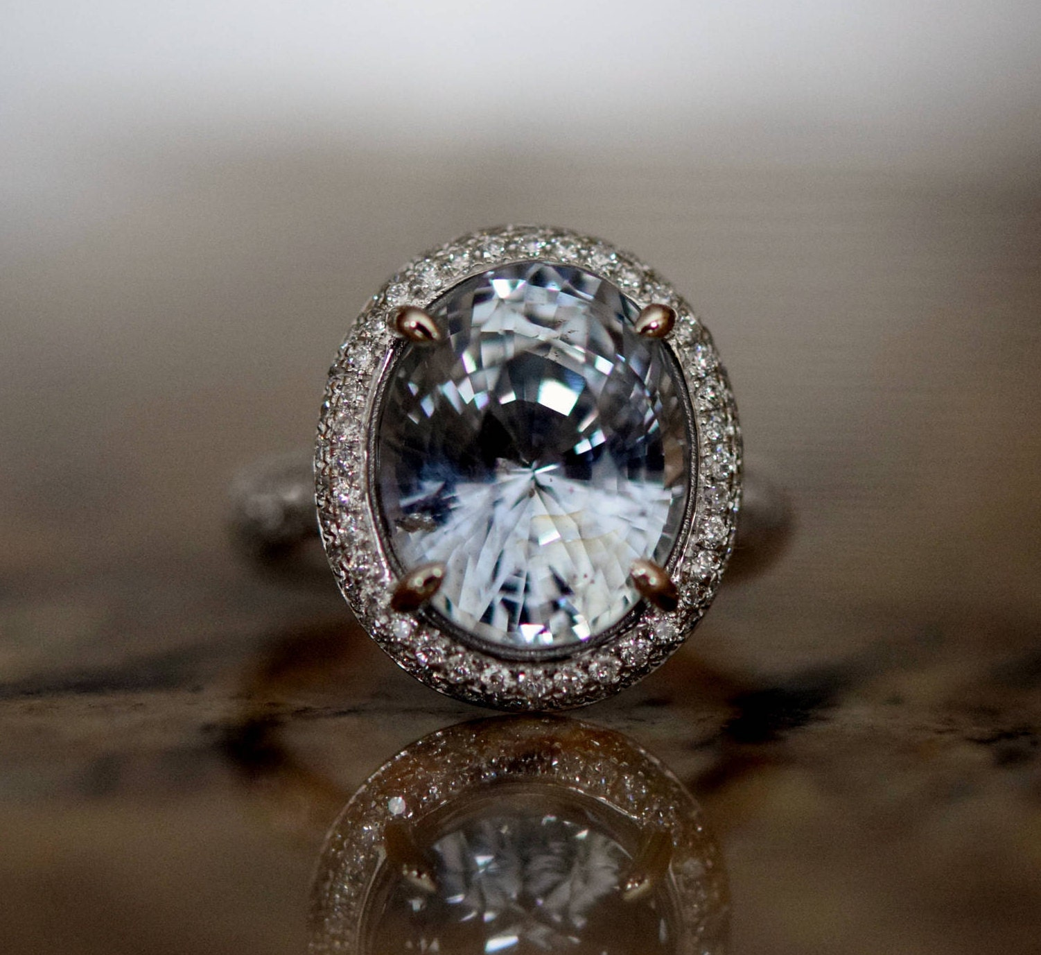 gray larger skylight saphire image engagement grey ring view eng portfolio wedding sapphire items jewelers rings