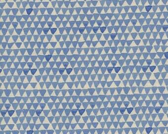 Minimalist Crib Bedding Blue White Crib Sheet - Woodland Nursery Bedding -Mini Crib Bedding Set -Changing Pad Covers -Crib Sheet Geometric