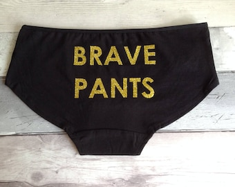 Brave Pants - Hunting Showjumping XC horse riding