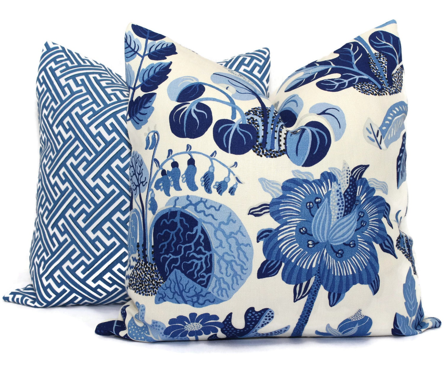 navy for gallery white blue the kinda target throw idea i pillows grey of like pillow cushion decorative blanket colors and mint