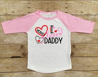 Valentines Day Shirt Girls, Valentines Raglan, Girls Valentine Shirt, Girl Valentines Tee, Toddler Valentines Day Shirt, Valentines Day Top