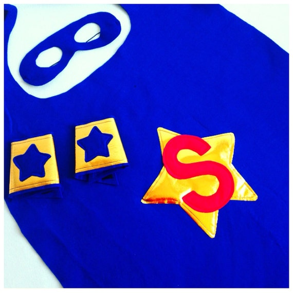 Adult Superhero Cape, Bachelorette Party Outfit, Superhero Cape Mask, Superhero Fathers Day, Adult Cape, Stag Do Costume. Custom Made Cape.