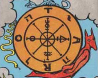 6 month Tarot Reading 19 Card Psychic Reading with Tarot Cards (All Life Areas as appropriate) email & PDF file