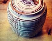 Wattlefield Pottery Stora...