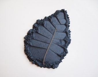 Denim - Pure and Natural Eye Shadow