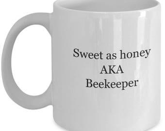 Beekeeper gift, beekeeper gifts, beekeeper, bumblebee, bee lover, beekeeper gift ideas, bee keeper, bee keeper gift, bee lover gifts, bee