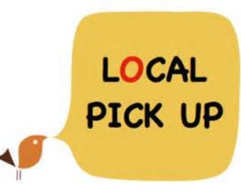 Coupon Code For Local Pick - LOCALPICKUP