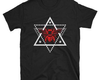 RBSC Ramona T-Shirt