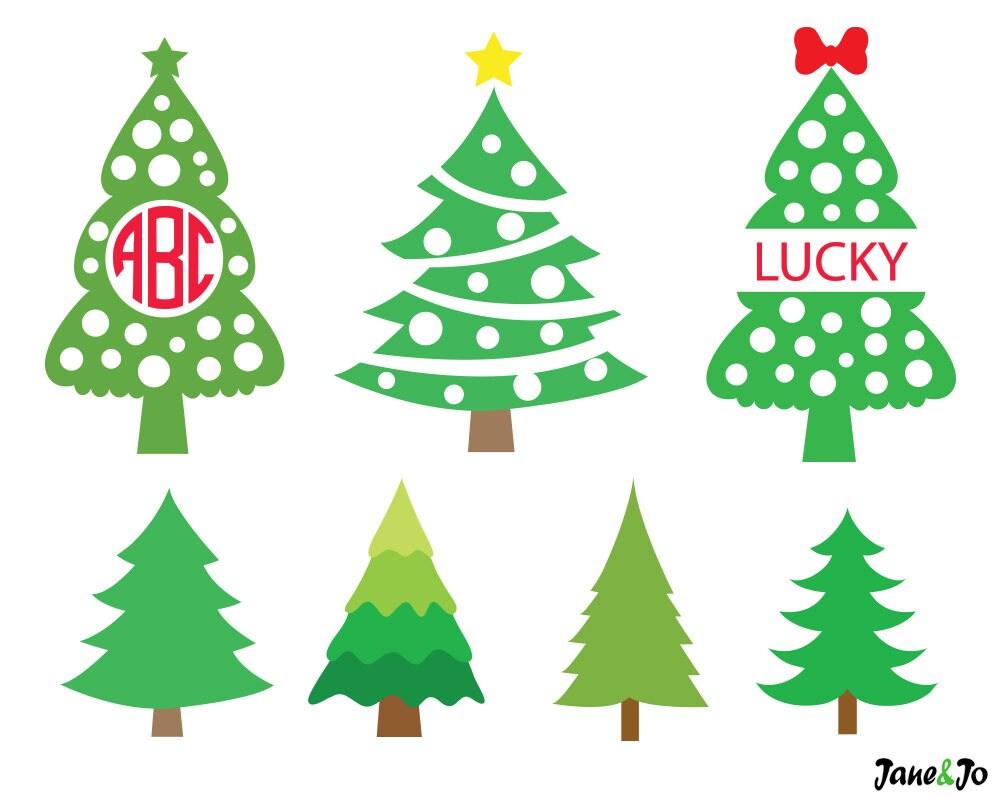 Gemütlich Weihnachtsbaum Ornamente Vorlagen Fotos - Beispiel ...