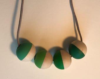 Necklace Twelve