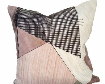 Digitally printed cushion