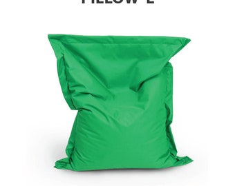 Bean Bag Pillow L