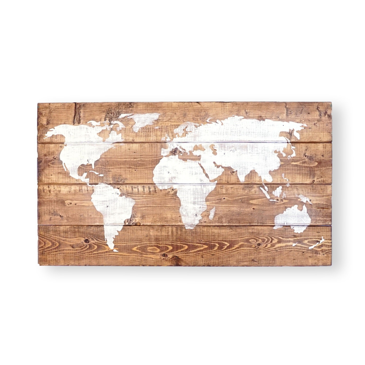 Push pin travel map world map push pin gifts for travelers zoom gumiabroncs Image collections