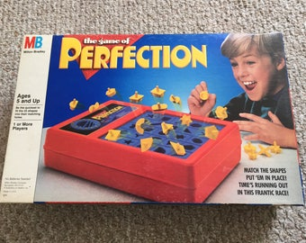 Mature Frantic Toy Play