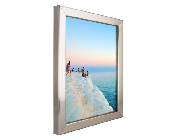 silver modern picture frames. Silver Modern Picture Frames R