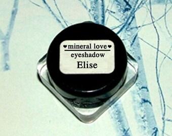 Elise Small Size Eyeshadow