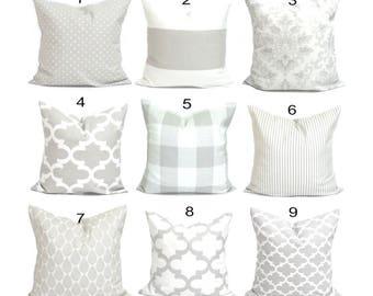 Custom Pillows for Gina Pillow Cover Order as Discussed via Messages.Custom Pillows. Farmhouse Pillows.Popular Pillows, Cushion,cm