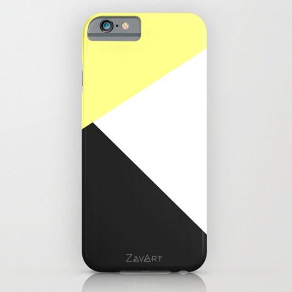 GEOMETRIC PHONE CASE •  Iphone 8 case, Iphone 7 case, Iphone 6 case, Iphone 6S case, iphone Se case, Huawei P10 case, Huawei P8 Lite case