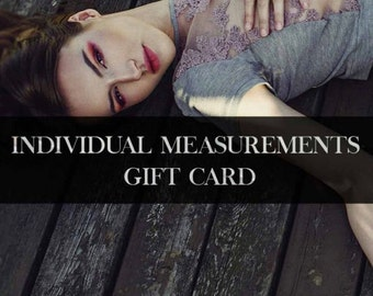 Last Minute Gift | Gift For Her | Best Gift Ideas | Luxury Gift | Gift Card By ManonMondan