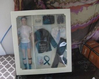 Ken Fashion Insider Fashion Model #56706
