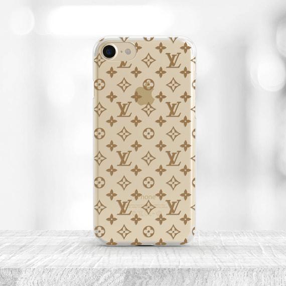 Coque Louis Vuitton Iphone  Plus