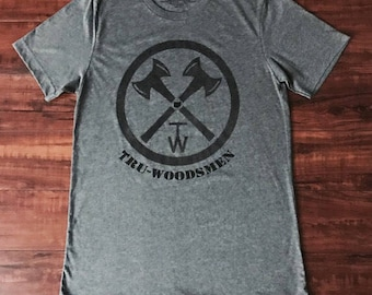 Tru-Logo Shirt