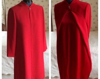 Sweetheart/Formal Dress/coat and jacket all in one/mother of the bride/Graduation/Theater.