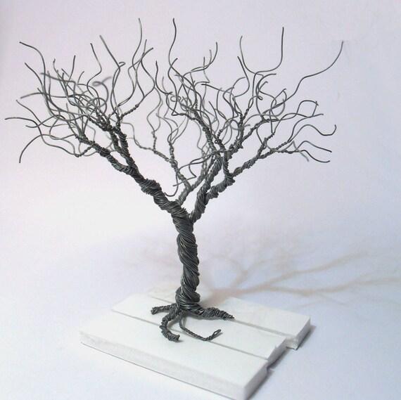 Бижутерии из дерева своими руками 15