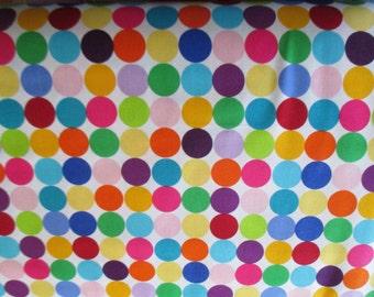 ColorWorks Concepts 20827 designed by Deborah Edwards for Northcott 1 yard