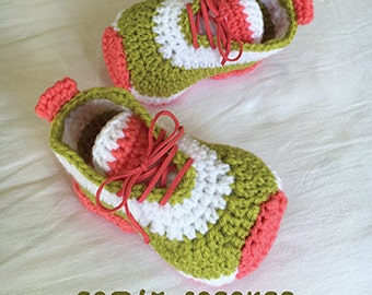 Crochet Pattern Toddler Booties Comfy Toddler Sneakers Crochet Toddler Shoes Crochet Booties Crochet Pattern Children Sneakers Kids Shoes