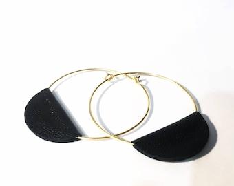 ANNA earrings