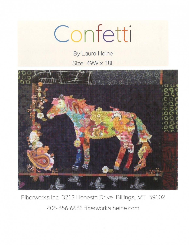 dust horse sanctuary for ranch quilt handmade devil horses