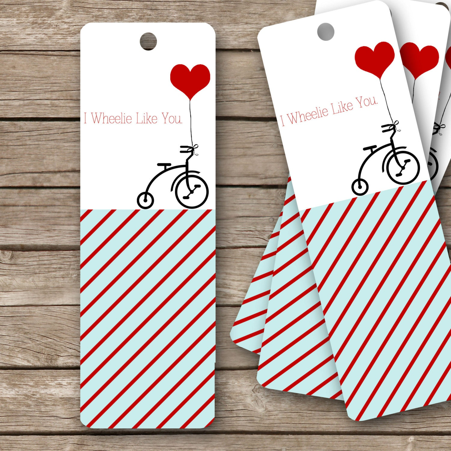 It's just a picture of Comprehensive Printable Valentine Bookmarks
