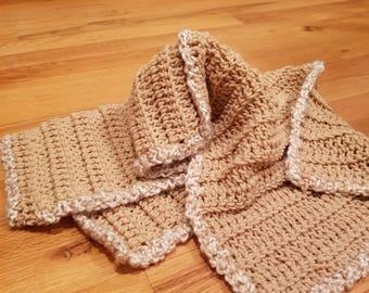 Baby blanket/Adult Lap Blanket.