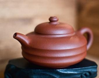 Yixing Teapot 10013