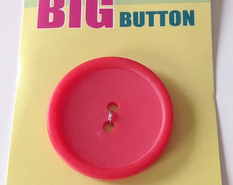 One BIG Button