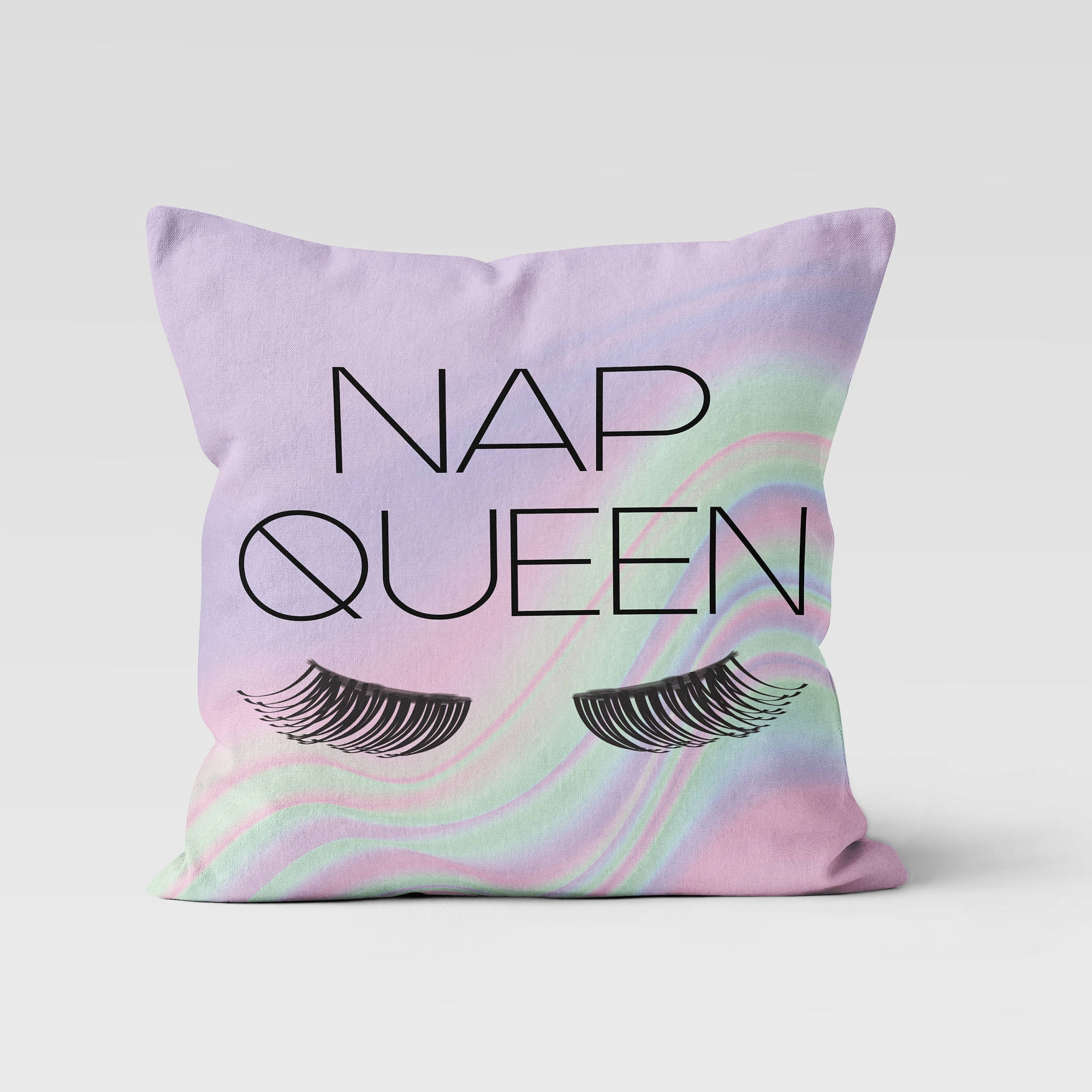 inspirational promo review pillows code beautyfix coupon subscription pets pillow april my of com newspaper free post best shipping limerick box